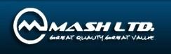 М - МАШ / М - MASH